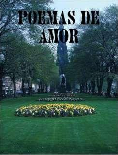 Poemas de Amor by in Sex & Relationships