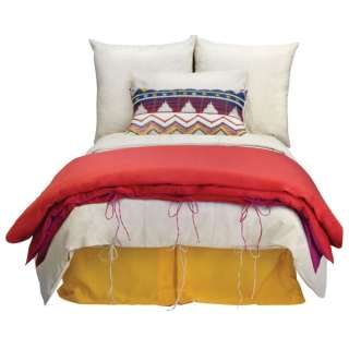 Indian Bedding, Indian Comforters, Comforter Sets, Bed In A Bag