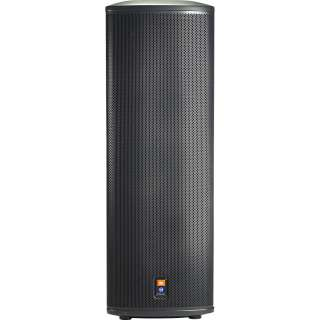 JBL PRX525 Dual 15 2 Way Powered Speaker Cabinet  Music123