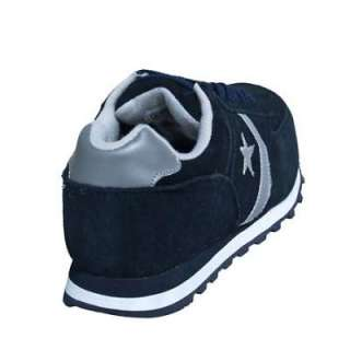 Steel Toe Shoes  Steel Toe Tennis Shoes  Converse Shoes Mens Steel