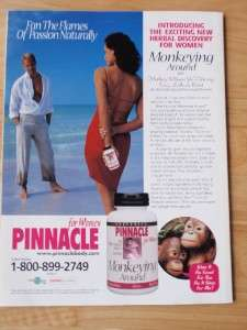 HERS female muscle exercise magazine/KRISTIA KNOWLES 7 01