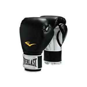 16 oz. Pro Style Boxing Gloves from Everlast   1 Pair