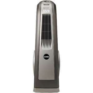 High Velocity Blower Oscillating Fan Heating, Cooling, & Air Quality