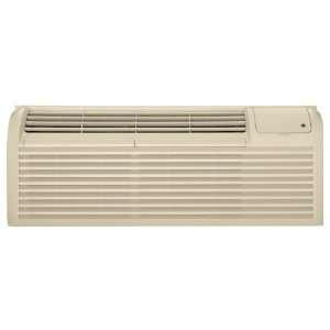 11,800 BTU Packaged Terminal Air Conditioner 10,600 Heat Pump BTU