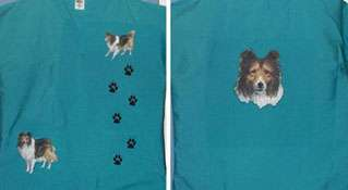 CUSTOMIZED SCRUB SET SMALL dog cat horse