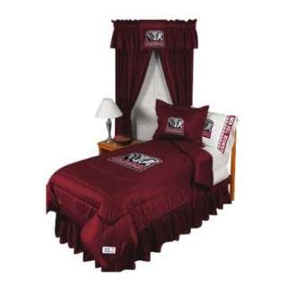 Alabama Crimson Tide Comforter   Twin.Opens in a new window