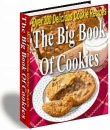 14000 RECIPES Diabetic Diet Crockpot Ice cream Gift Jar