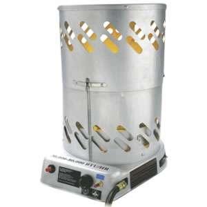 30,000 80,000 BTU Propane Convection Heater ENEMH80CV 89301704800