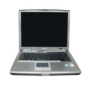Dell Business Latitude D510 Laptop Notebook