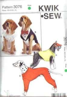 Doggy Coats | Recipes, Crafts & Home Décor | Martha Stewart