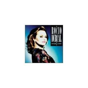 Mis Mejores Canciones Rocio Durcal Music