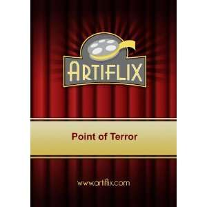of Terror: Peter Carpenter, Dyanne Thorne, Alex Nicol: Movies & TV
