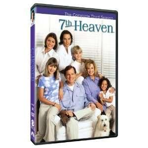 , Jessica Biel, Beverley Mitchell, Mackenzie Rosman: Movies & TV