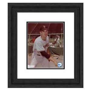 Gaylord Perry San Francisco Giants Photograph