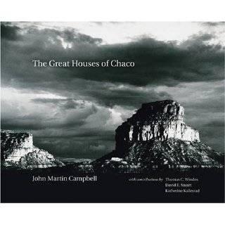 ) John Martin Campbell, Thomas C. Windes, David E. Stuart Books
