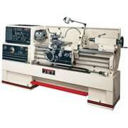 Bench Tools Lathes