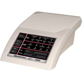 Marpac Marsona 1288A Programmable Sound Machine, 1ct Massagers & Spa
