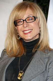 Nina Hartley attending the This Is Our Industry A.I.M. Fundraiser