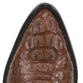 NIB Womens Tony Lama Black Western Cowboy Boots RR5001L