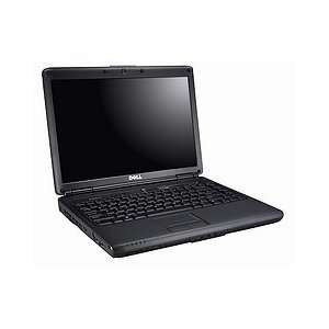 DELL VOSTRO Intel Core 2 Duo Processor 2GB Ram 120 HdDD
