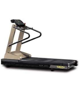 Technogym 600 Run Treadmill w/ Warranty