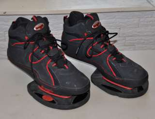 STRENGTH SHOES ~ 14 US 13/48.5 JUMP Training Basketball/Volleyball